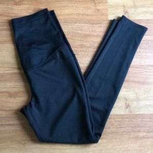 Maternity Dress Pants by Liz Lange